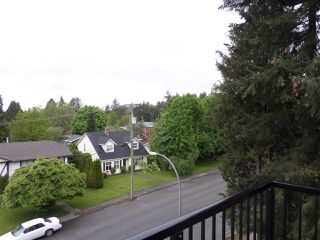 "Photo 20: 401 33898 PINE Street in Abbotsford: Central Abbotsford Condo for sale in ""GALLENTREE"" : MLS®# R2166109"