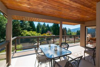 Photo 3: 5166 RANGER AVENUE in North Vancouver: Canyon Heights NV House for sale : MLS®# R2149646