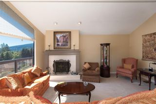 Photo 13: 5166 RANGER AVENUE in North Vancouver: Canyon Heights NV House for sale : MLS®# R2149646