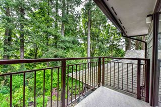 "Photo 14: 14045 MARINE Drive: White Rock Townhouse for sale in ""Ocean Ridge"" (South Surrey White Rock)  : MLS®# R2167951"