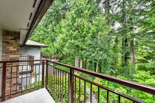 "Photo 15: 14045 MARINE Drive: White Rock Townhouse for sale in ""Ocean Ridge"" (South Surrey White Rock)  : MLS®# R2167951"