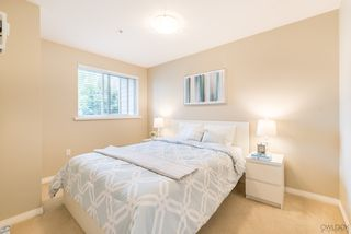 "Photo 7: 205 5000 IMPERIAL Street in Burnaby: Metrotown Condo for sale in ""LUNA"" (Burnaby South)  : MLS®# R2179013"
