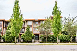 "Photo 14: 205 5000 IMPERIAL Street in Burnaby: Metrotown Condo for sale in ""LUNA"" (Burnaby South)  : MLS®# R2179013"