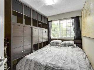 "Photo 10: 102 711 E 6TH Avenue in Vancouver: Mount Pleasant VE Condo for sale in ""Picasso"" (Vancouver East)  : MLS®# R2180358"
