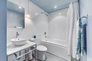 Photo 9: 406 75 Portland Street in Toronto: Waterfront Communities C1 Condo for lease (Toronto C01)  : MLS®# C3880169