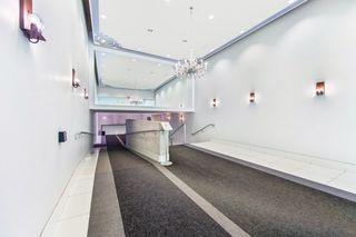 Photo 14: 406 75 Portland Street in Toronto: Waterfront Communities C1 Condo for lease (Toronto C01)  : MLS®# C3880169