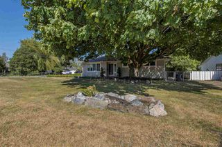 Photo 3: 7194 ROCHESTER Avenue in Sardis: Sardis West Vedder Rd House for sale : MLS®# R2192227