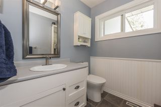 Photo 13: 7194 ROCHESTER Avenue in Sardis: Sardis West Vedder Rd House for sale : MLS®# R2192227