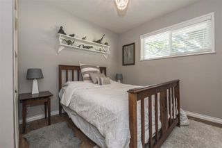 Photo 12: 7194 ROCHESTER Avenue in Sardis: Sardis West Vedder Rd House for sale : MLS®# R2192227