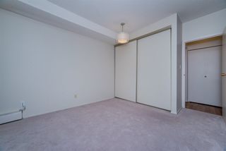 Photo 14: 136 8500 ACKROYD Road in Richmond: Brighouse Condo for sale : MLS®# R2193064