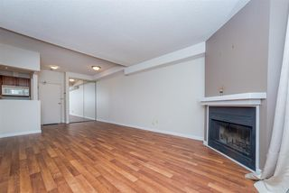 Photo 10: 136 8500 ACKROYD Road in Richmond: Brighouse Condo for sale : MLS®# R2193064