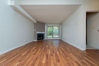 Photo 12: 136 8500 ACKROYD Road in Richmond: Brighouse Condo for sale : MLS®# R2193064