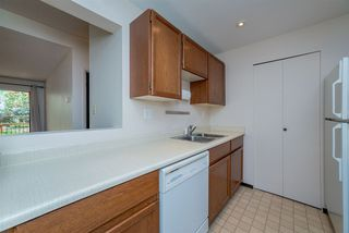 Photo 5: 136 8500 ACKROYD Road in Richmond: Brighouse Condo for sale : MLS®# R2193064