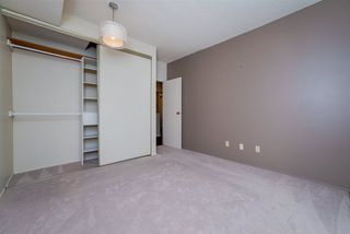 Photo 15: 136 8500 ACKROYD Road in Richmond: Brighouse Condo for sale : MLS®# R2193064