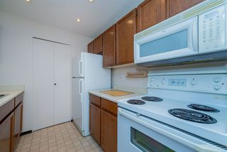 Photo 6: 136 8500 ACKROYD Road in Richmond: Brighouse Condo for sale : MLS®# R2193064