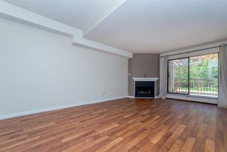 Photo 9: 136 8500 ACKROYD Road in Richmond: Brighouse Condo for sale : MLS®# R2193064