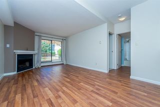 Photo 8: 136 8500 ACKROYD Road in Richmond: Brighouse Condo for sale : MLS®# R2193064