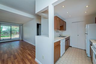 Photo 4: 136 8500 ACKROYD Road in Richmond: Brighouse Condo for sale : MLS®# R2193064