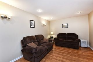 Photo 10: 852 Attersley Drive in Oshawa: Pinecrest House (2-Storey) for sale : MLS®# E3894754