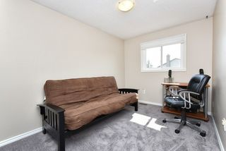 Photo 7: 852 Attersley Drive in Oshawa: Pinecrest House (2-Storey) for sale : MLS®# E3894754