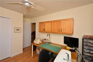 Photo 15: 18 VANDOOS GD NW in Calgary: Varsity House for sale : MLS®# C4135067