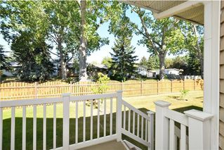 Photo 19: 18 VANDOOS GD NW in Calgary: Varsity House for sale : MLS®# C4135067