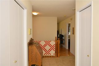Photo 4: 18 VANDOOS GD NW in Calgary: Varsity House for sale : MLS®# C4135067