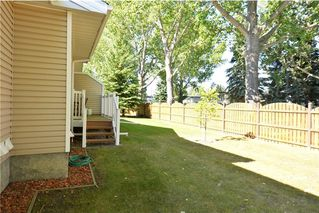 Photo 20: 18 VANDOOS GD NW in Calgary: Varsity House for sale : MLS®# C4135067