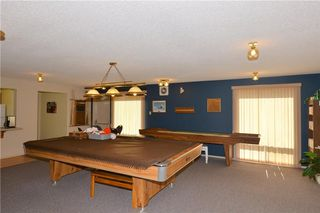 Photo 25: 18 VANDOOS GD NW in Calgary: Varsity House for sale : MLS®# C4135067