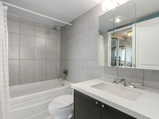 "Photo 13: 2102 2041 BELLWOOD Avenue in Burnaby: Brentwood Park Condo for sale in ""Anola Place"" (Burnaby North)  : MLS®# R2212223"