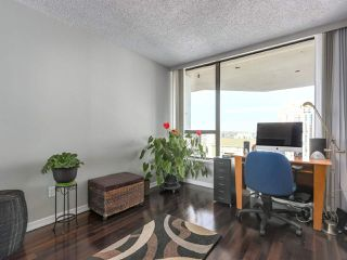 "Photo 14: 2102 2041 BELLWOOD Avenue in Burnaby: Brentwood Park Condo for sale in ""Anola Place"" (Burnaby North)  : MLS®# R2212223"