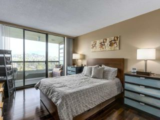 "Photo 11: 2102 2041 BELLWOOD Avenue in Burnaby: Brentwood Park Condo for sale in ""Anola Place"" (Burnaby North)  : MLS®# R2212223"