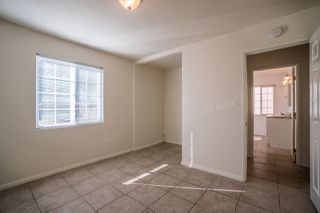 Photo 10: EL CAJON House for sale : 2 bedrooms : 822 Lauree St