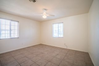 Photo 6: EL CAJON House for sale : 2 bedrooms : 822 Lauree St