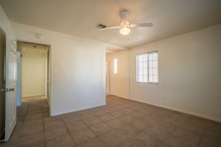 Photo 7: EL CAJON House for sale : 2 bedrooms : 822 Lauree St