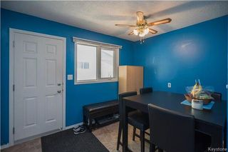 Photo 7: 238 St Martin Boulevard in Winnipeg: East Transcona Residential for sale (3M)  : MLS®# 1726938
