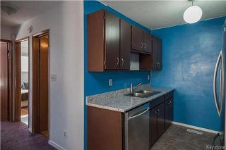 Photo 5: 238 St Martin Boulevard in Winnipeg: East Transcona Residential for sale (3M)  : MLS®# 1726938