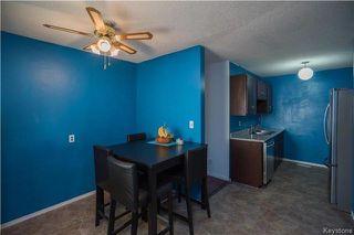 Photo 6: 238 St Martin Boulevard in Winnipeg: East Transcona Residential for sale (3M)  : MLS®# 1726938