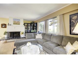 Photo 13: 13760 62 Ave in Surrey: Home for sale : MLS®# F1445482