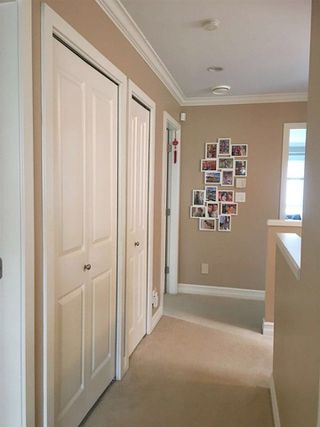 Photo 4: 1 7531 ST ALBANS Road in Richmond: Brighouse South Townhouse for sale : MLS®# R2213846