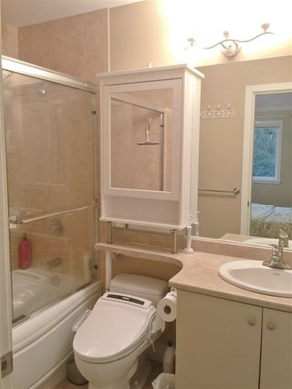 Photo 11: 1 7531 ST ALBANS Road in Richmond: Brighouse South Townhouse for sale : MLS®# R2213846