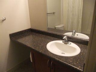 Photo 12: 604 9939 109 Street in Edmonton: Zone 12 Condo for sale : MLS®# E4086394