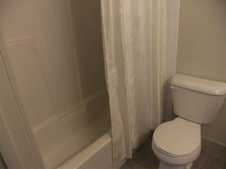 Photo 11: 604 9939 109 Street in Edmonton: Zone 12 Condo for sale : MLS®# E4086394