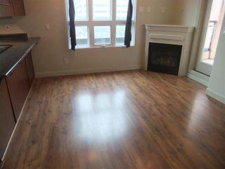 Photo 5: 604 9939 109 Street in Edmonton: Zone 12 Condo for sale : MLS®# E4086394