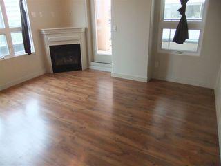 Photo 4: 604 9939 109 Street in Edmonton: Zone 12 Condo for sale : MLS®# E4086394