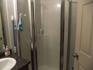 Photo 16: 604 9939 109 Street in Edmonton: Zone 12 Condo for sale : MLS®# E4086394