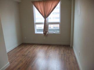 Photo 13: 604 9939 109 Street in Edmonton: Zone 12 Condo for sale : MLS®# E4086394