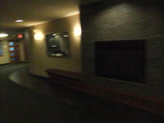Photo 23: 604 9939 109 Street in Edmonton: Zone 12 Condo for sale : MLS®# E4086394