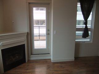 Photo 6: 604 9939 109 Street in Edmonton: Zone 12 Condo for sale : MLS®# E4086394