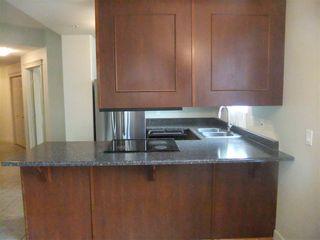 Photo 7: 604 9939 109 Street in Edmonton: Zone 12 Condo for sale : MLS®# E4086394